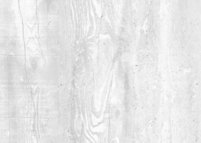 Бетон белого цвета температурный бетон