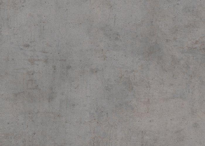 Лдсп цвет бетон купить цемент в москве в биг бегах